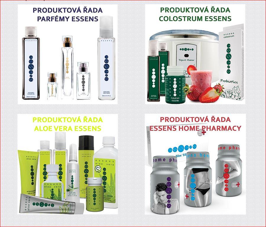 essens-produktove-rady