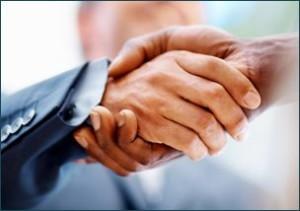 Členství v Essens - registrace spolupráce