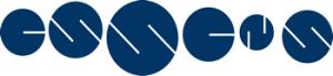 logo_essens_modra