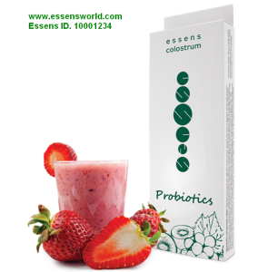 erssens-probiotika-jahoda
