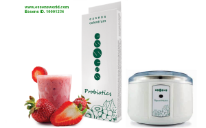 erssens-probiotika-jahoda-jogurtovac