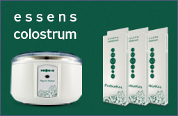 essens-colostrum-jogurt