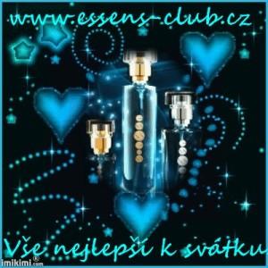 -k-svatku-essens-club