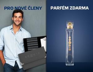 parfem-zdarma