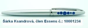 Sarka-Ksandrova-clen-Essens-10001234