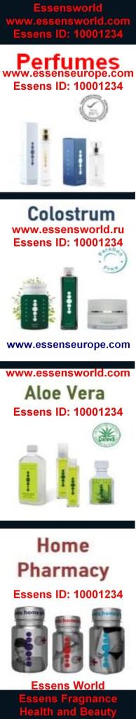 essens-pilíře-10001234
