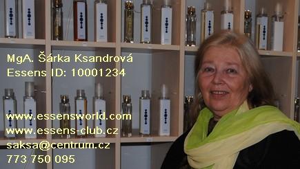 essens-vizitka-10001234-sarka-gelb