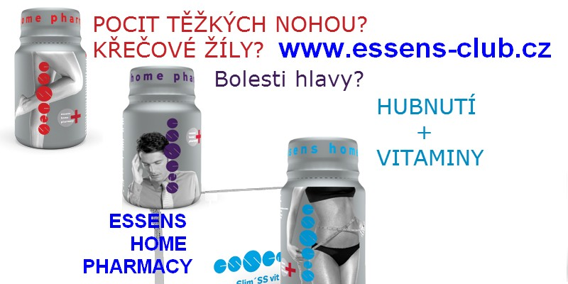Homepharmacy_essens