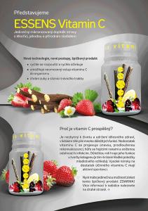 vitamin-c-letak-cz-a