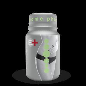 Pro koho je Clea'NS vhodný? V lidském těle se nachází mnoho rozmanitých parazitů, kteří mohou způsobovat vážné zdravotní problémy. Clea'NS je vhodný pro všechny, kteří chtějí detoxikovat svůj organismus, např. na počátku zahájení správné životosprávy, či jen tak preventivně.  Clea'NS obsahuje účinnou kombinaci čtyř látek, zejména extrakt z kůry šácholanu lékařského, enzym - proteázu z Aspergillus oryzae, extrakt černého pepře a vitamin A: • extrakt z kůry šácholanu lékařského výrazně ovlivňuje funkci střevního traktu ve smyslu pravidelnosti vyprazdňování • díky enzymu - proteáze z Aspergillus oryzae dochází v trávicím ústrojí ke správnému štěpení bílkovin • extrakt černého pepře působí nejen jako inhibitor enzymů, ale má také pozitivní vliv na činnost nervové soustavy • vitamin A výrazně přispívá k udržení optimálního stavu sliznic včetně střevního traktu
