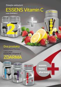 vitamin-c-letak-cz-2