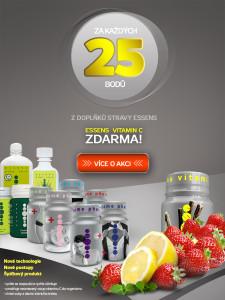 vitamin-c-cz