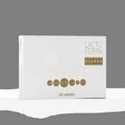 lactoferrin-tablets