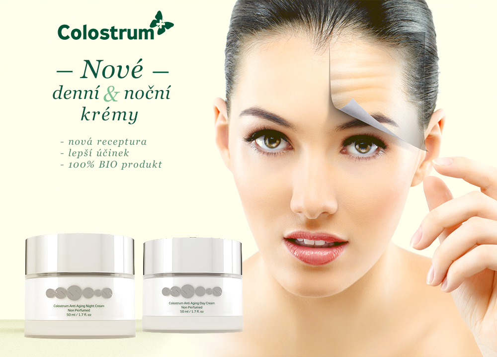 new-colostrum-plus-cz
