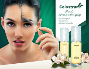 colostrum-serum-gel-cz